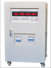 100V500A 大功率開關直流穩壓恒流電源