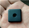 JTRFID3030 ISO15693協議抗金屬標簽13.56MHZ資產管理標簽RFID設備管理標簽