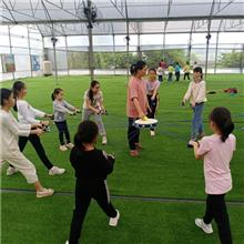 深圳鳳凰山班級研學一日游