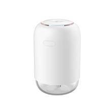 Mini Humidifier