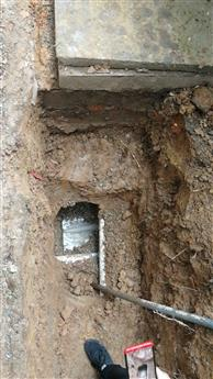 漏水检测技术-基于先进查漏设备的路面查漏技术