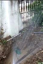 宁波水管查漏 嘉佰丽管道 地下管道测漏 相应国家号召已复工