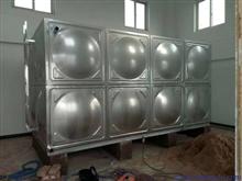 三亚不锈钢水箱厂家有限公司