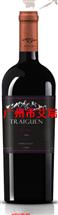 泰冠珍藏梅洛葡萄酒