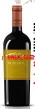 泰冠珍藏西拉葡萄酒