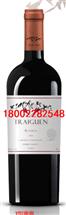 泰冠珍藏赤霞珠葡萄酒