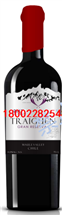 泰冠格兰珍藏梅洛葡萄酒