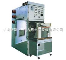 高低压配电柜变电站自动化系统的新发展