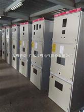 佛山配电箱厂家住宅电气设计易忽视问题