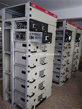工地临时配电箱浅议低压电缆故障的解决方法