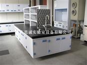 云南PP实验台
