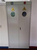 重庆实验室家具|重庆储物柜|重庆气瓶柜