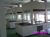 云南实验室家具-大理通风柜
