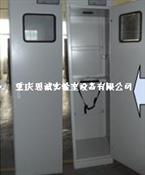 重庆气瓶柜,九龙坡区全钢气瓶柜