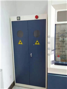 重庆实验室气路,重庆实验室家具,重庆实验室设备