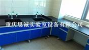重庆实验室家具,北碚洗涤台,万州水槽台