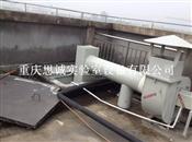 重庆实验室通风系统,PP大型风机