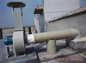 重庆实验室家具,实验室通风系统