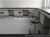 云南实验台-重庆实验室家具