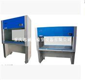 重庆超净工作台-贵州实验室家具