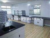 云南实验台-贵州实验室家具