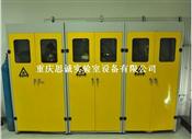 重庆实验室家具-贵阳气瓶柜