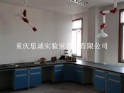 贵州实验室家具-成都万向排气罩