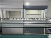 山西实验室家具-重庆通风橱