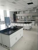 贵阳实验台-重庆钢木实验台