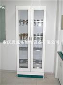 云南实验室家具-重庆器皿柜