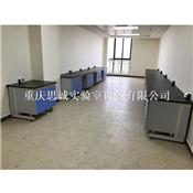厂家定制钢木实验台西南地区送货上门