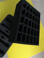 EVA盒子