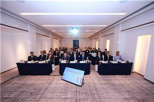 第二届京沪减重与代谢外科高峰论坛