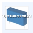 EPCOS 薄膜电容器 B32673P6225K026 2.2uF 10% 200Vac P=22.5mm