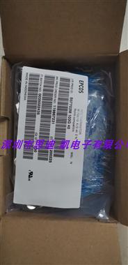 爱普科斯 热敏电阻B57703M0103G040 B57703M103G40 10K1% 传感器