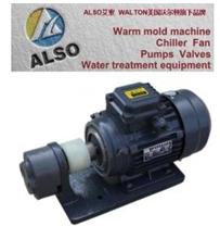 美国液压齿轮油泵