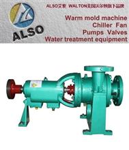 进口热水泵,英国水循环泵