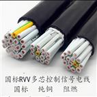 my3*35+1*16电缆380v-3*25+1*16矿用电缆