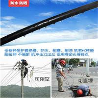 KVVR软芯电缆10*1.5