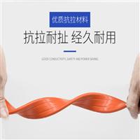 KVV控制电缆12*1.0 KVV国标电缆线