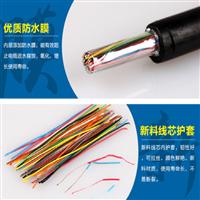 MKVV16*1.0矿用控制电缆