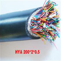 铠装电缆ZR-KVVP22-6*4平...