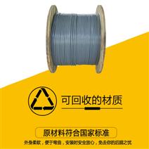 阻燃电缆ZR-KVV19*1.5平方...