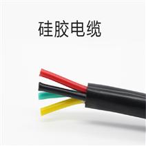 阻燃铜芯控制电缆ZR-KVV-4...