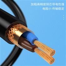 KVV32-19*2.5铜芯钢丝铠装