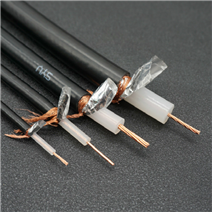 450V-4*10mm2-KVV聚氯乙烯...