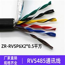 500V控制电缆线KVV22-19芯