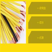 30*1.5控制电缆KVV报价
