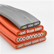 软芯KVVR-24*1.5 控制电缆...