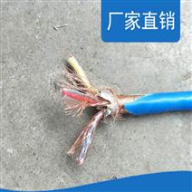 铜芯控制电缆线KVV-16*1.0...